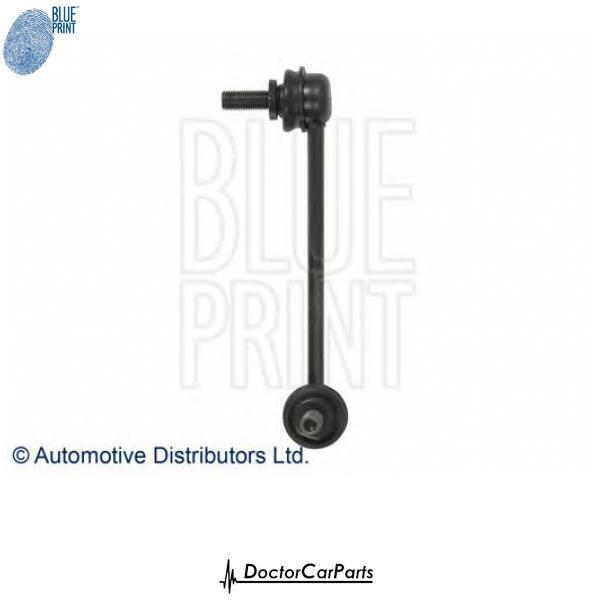 Blue Print ADM58517 Stabiliser Link Anti Roll Bar