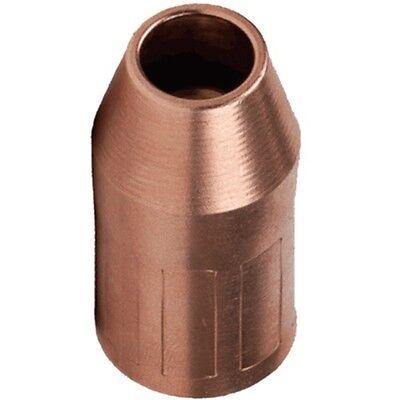 Tweco Vns Nozzle Pkg2 --vns50