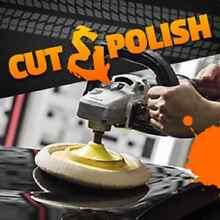 Preferred Car Polishing Burleigh Heads Gold Coast South Preview