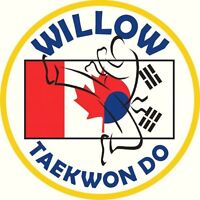Willow TaeKwon-Do