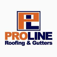 ROOFERS/LABOURERS WANTED