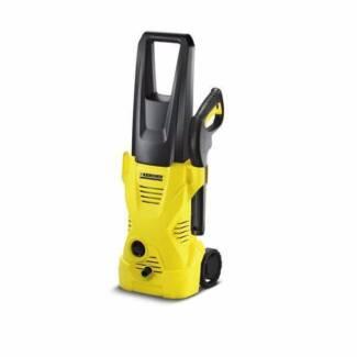 •Karcher K2.190 Pressure Washer - 1600PSI Thornlie Gosnells Area Preview