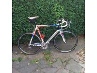 FP1 Pinarello Road Bike FOR SALE