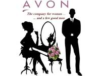 Avon Product's