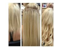 Candice Louise Hair Extensions