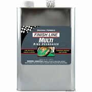 Finish Line Multi Degreaser