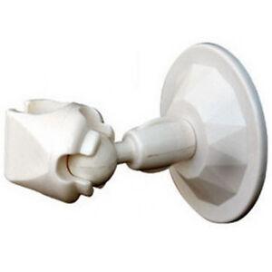 NEW-UNIVERSAL-BATHROOM-SUCTION-CUP-SHOWER-HEAD-HOLDER-BRACKET-BATH