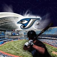 Toronto Blue Jays Game Day Tickets **CHEAP**