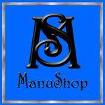 ManuShop_75