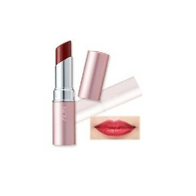 From Japan Nov Make Up  Lip Stick Rd  Elegant Red    With Tracking Number