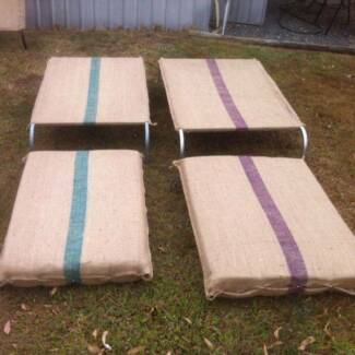 re furbished dog beds ,matresses and re placement bags , fitted Marsden Logan Area Preview