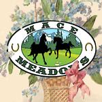 mace_meadows