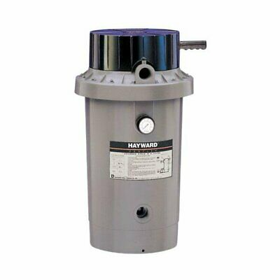 Hayward W3EC65A Perflex Extended-Cycle D.E. In Ground Pool Filter