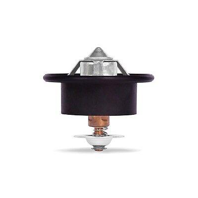 Mishimoto Low-Temperature Thermostat For Dodge 5.9L/6.7L Cummins MMTS-RAM-99L