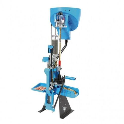 Dillon XL750 Reloading Press Only UPS Paid To Lower 48.
