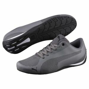 New PUMA Lifestyle Sneakers (3 Colors)
