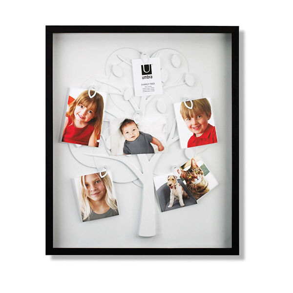 top 5 family tree photo frames