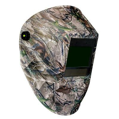 Miller 231576 Lens Cover Holder Camo Pro