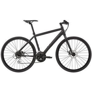 Cannondale Bad Boy Bike - New Condition!!