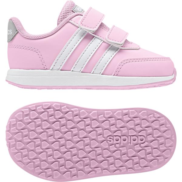 Adidas Kinderschuhe Switch Test Vergleich +++ Adidas