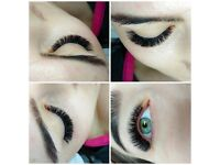 Lash Artist, fully MOBILE all Greater Manchester and areas