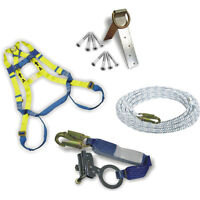 Workhorse Roofers Kit In Re-Usable Bucket Orillia