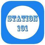 Station101
