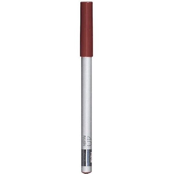 Maybelline Color Sensational Lip Liner CHOOSE COLOR New Seal