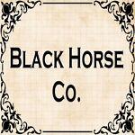 Black Horse Co.