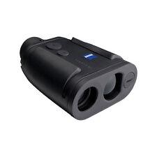 Zeiss Victory 8x26T PRF Laser Rangefinder 52451-0000