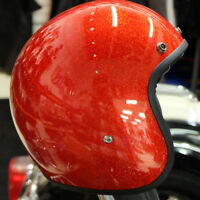 PRESEASON SALE!!! New light weight Bobber helmet's.