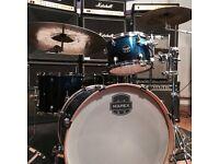 MAPEX Armoury 6PC Drum Kit
