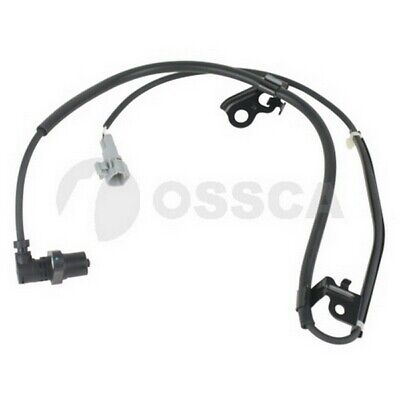 ABS Sensor For TOYOTA PRIUS 1.5 Hybrid 2003-2009 Front Right Side