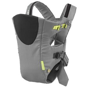 Infantino carrier West Island Greater Montréal image 1