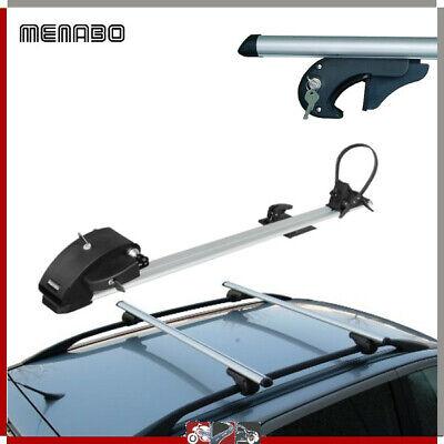 Barras Soporte para Bicicletas Electrica Mitsubishi Montero/Nativa/Montero/
