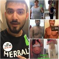 3-day weight loss TRIAL !