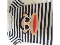 Fantastic girls clothes bundle ages 10-14 - 28 items