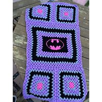 Comission Knitting and Crochet Available!