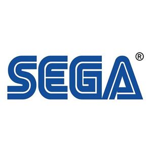 Sega Games and Accessories For Sale!