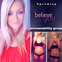 21 Day Fix Group!!!