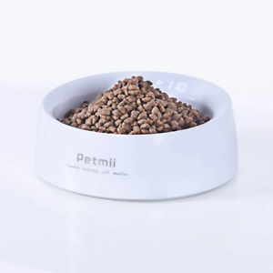PETMII DIGITAL FEEDING BOWL