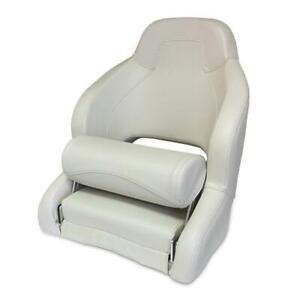 Boat Seats | Used or New Boat Parts, Trailers & Accessories for Sale