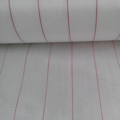 Peel Ply Carbon Fiber Fiberglass Vacuum Infusion Cloth 50cm Width 10 Meter Long