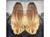 Hair Extensions Affordable Prices ! Bristol & surrounding areas