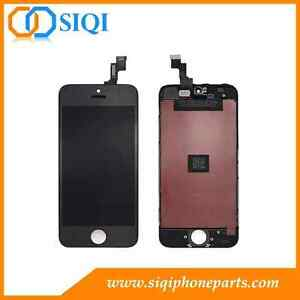 IPhone 5S replacement Screen and digitalizer