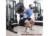 Personal Trainer - Part Time