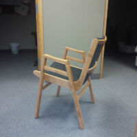 office chairs - make an offer