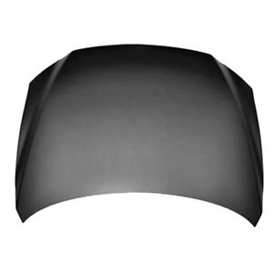 -ACURA TSX 2004-2005 Capot -NEW HOOD OEM AFTER MARKET IN BLACK $