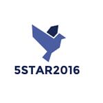 5star2016