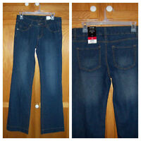 *****NEW*****Flare Jeans*******